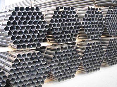dn25镀锌钢管CF-5