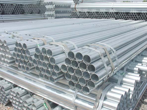 镀锌钢管CF-6