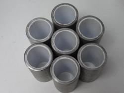 衬塑钢管CFGG-4