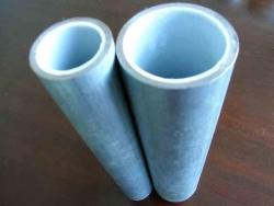 衬塑钢管CFGG-8